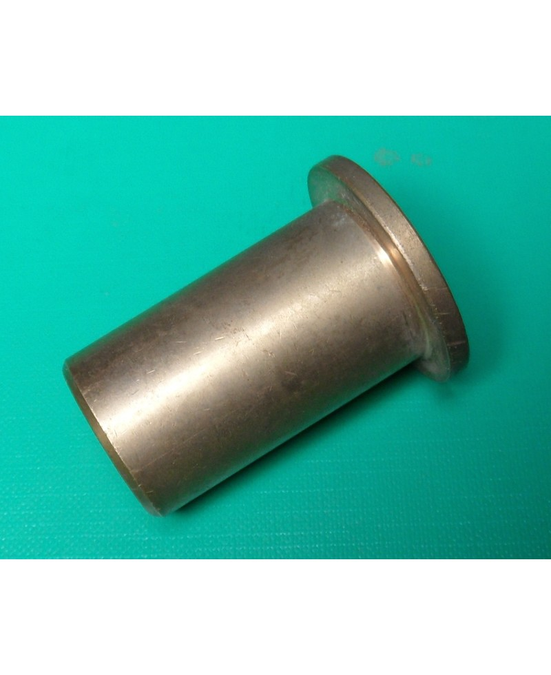 Aeroparts Capstan Winch Bush for Driving Shaft Housing Assembly 219104