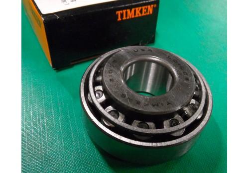 Swivel Pin Bearing 217268
