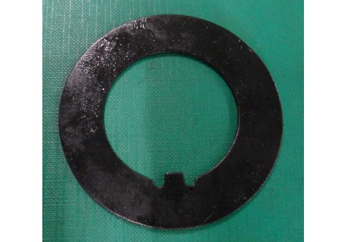 Hub Locking Washer 217353