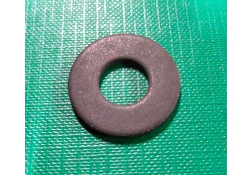 "Plain Washer 3/8"" x 7/8"" x 1/16"" (Sheradized) 2251"