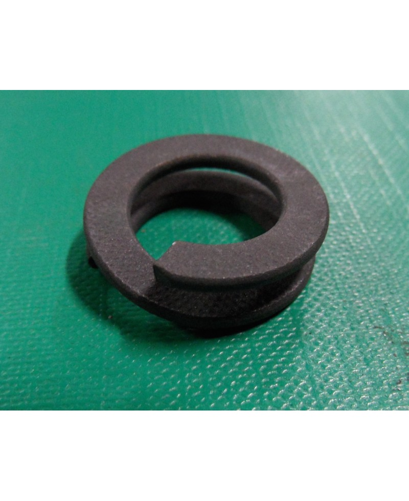 "Double Spring Washer 1/2"" (Sheradized) 2288"