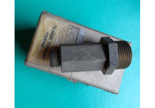 Oil Cooler Relief Valve 232145