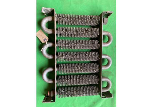 Oil Cooler 232212