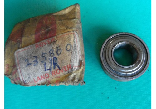 Land Rover Series 2 2a 3 Iso-Speedic Governor Jockey Pulley Bearing 235860