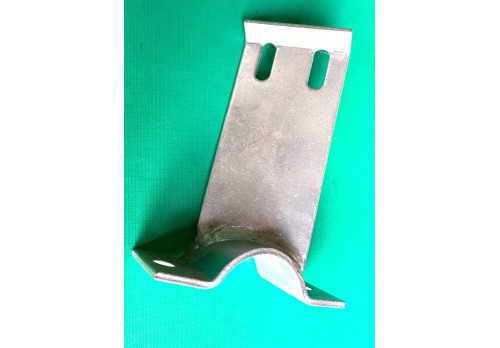 Exhaust Clamp Bracket Silencer 239712