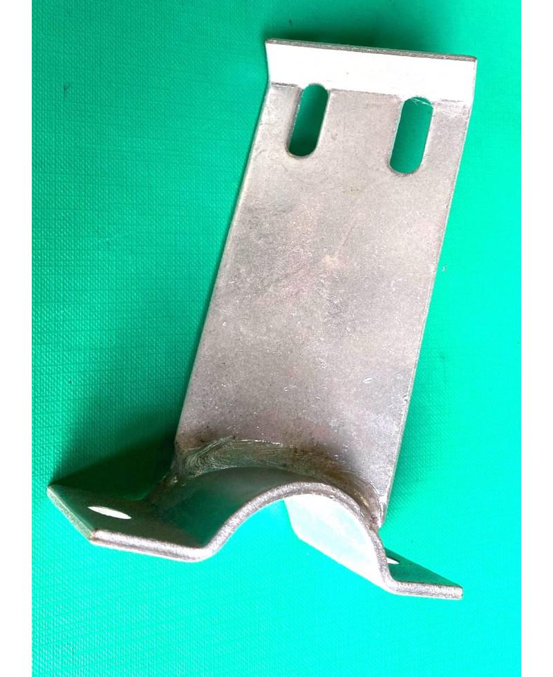 Exhaust Clamp Bracket Silencer 239712