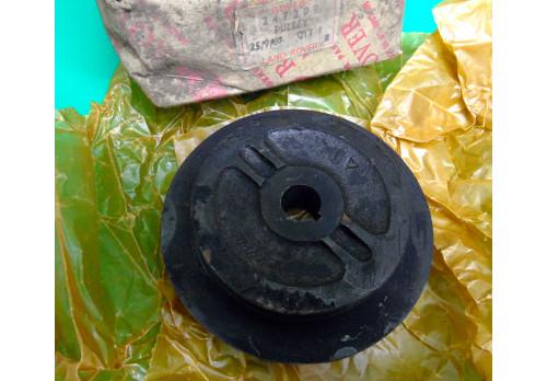 Dynamo Pulley 2.25 Petrol Series 2 247209