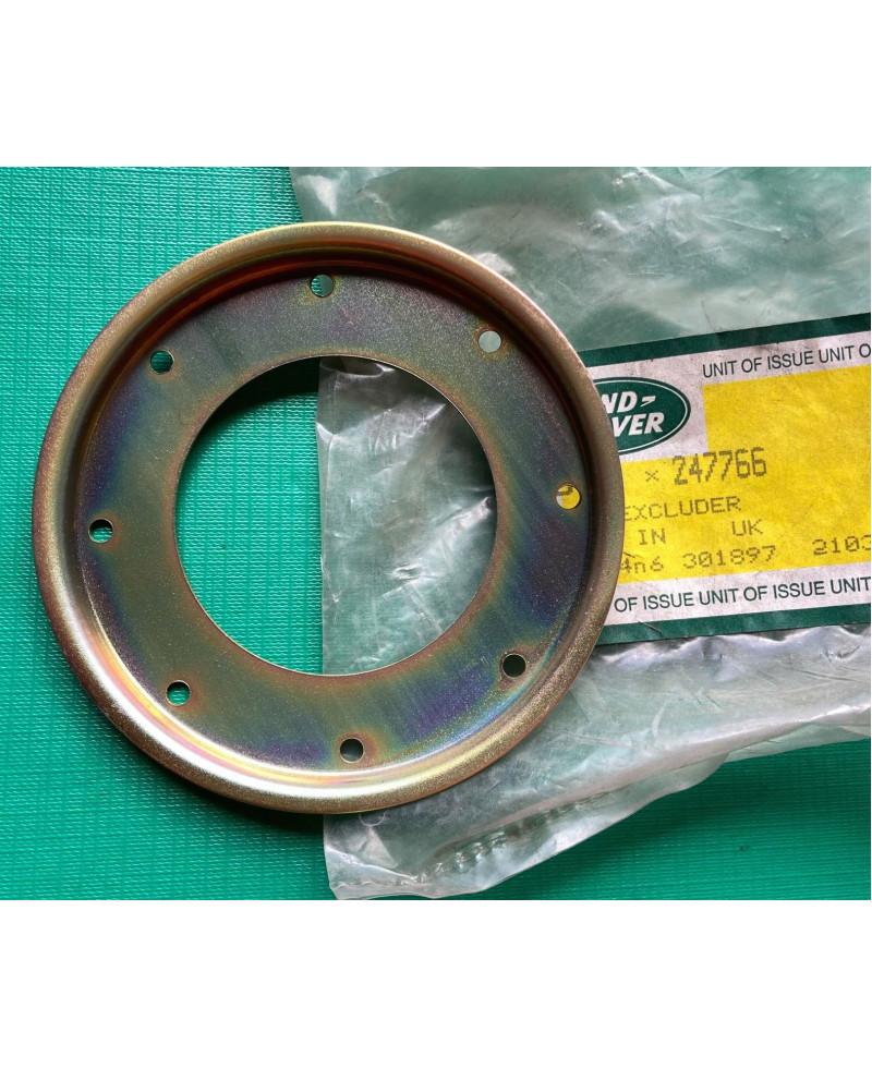 Front Crankshaft Seal Mud Excluder 247766