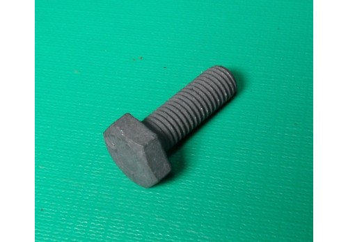 "Set Bolt 1/4""UNF x 3/4"" (Sheradized) 255207"