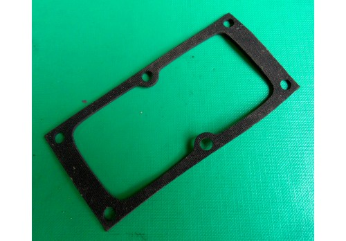 Pedal Bracket Top Cover Gasket 272819