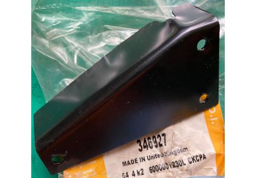 Door Check Strap Retainer RH Series 3 346927