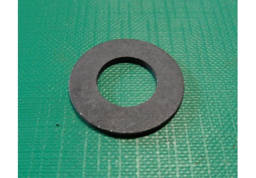 "Plain Washer 7/16"" x 7/8"" x 1/16"" (Sheradized) 3843"