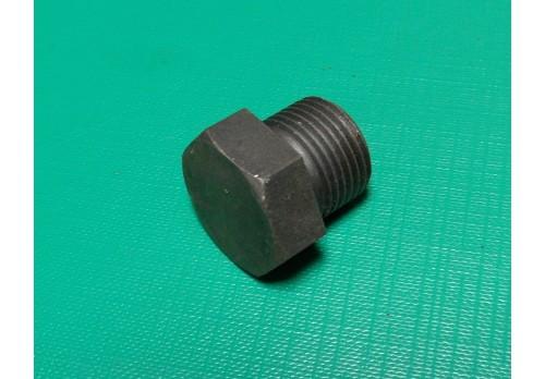 Oil Drain Plug 536577 (3088)
