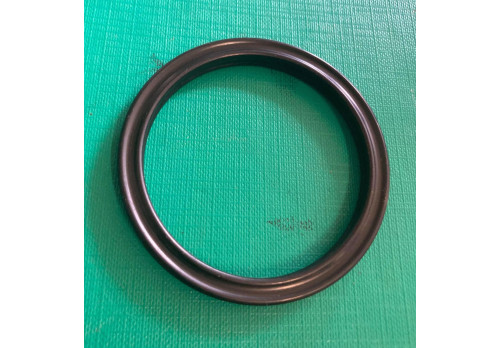 MAP Free Wheeling Hub Actuating Disc Dust & Grease Seal Combined 536603/2a (LATE)