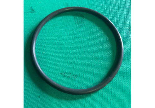 MAP Free Wheeling Hub Actuating Disc Oil Seal (Early) 536603/7