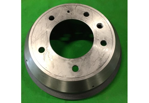 "Brake Drum 10"" (Small Stud) 591661"
