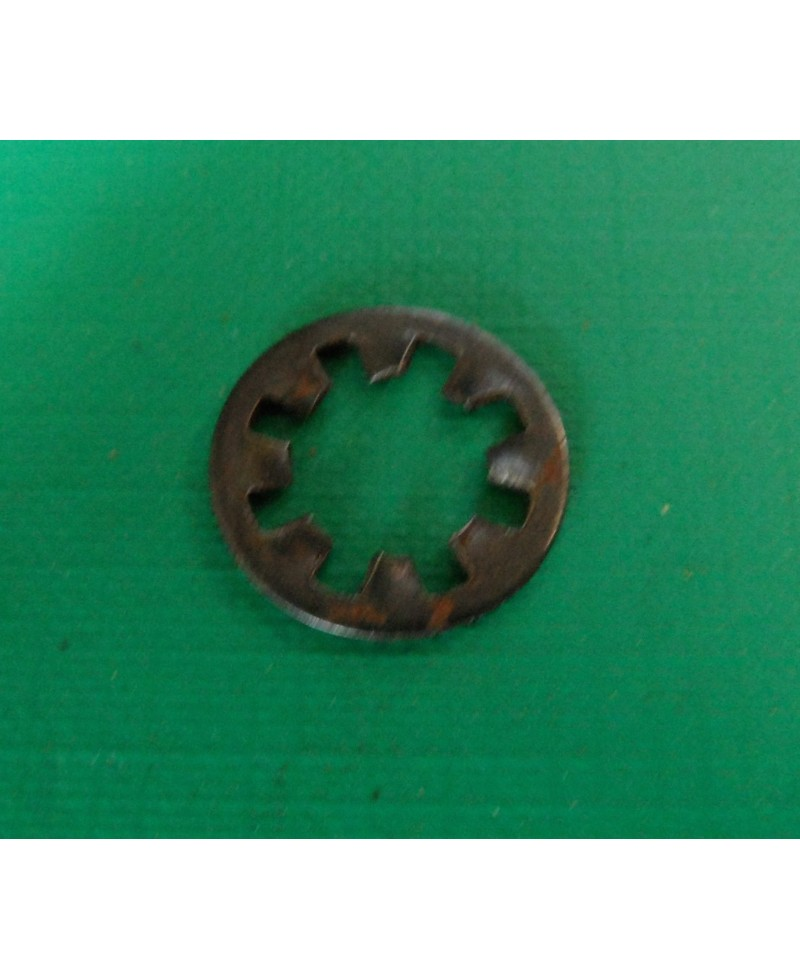 "Shakeproof Washer 5/16"" (Internal Teeth) 70822"