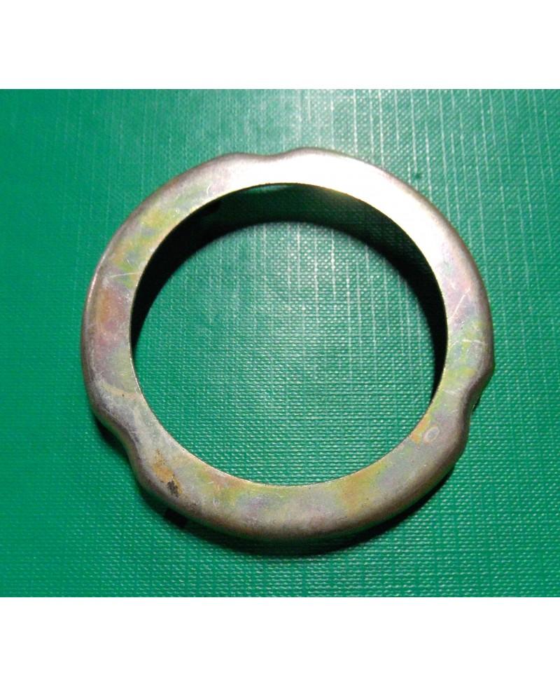 Fuel Tank Sender Locking Ring ARA1501L