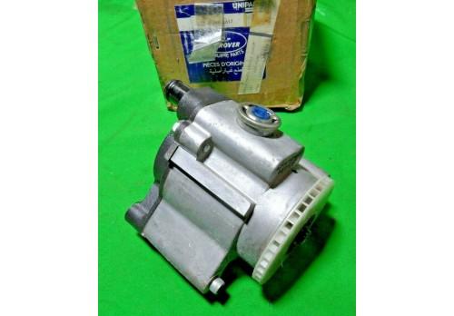 2.6 6 Cylinder Air Injection Pump ERC2657