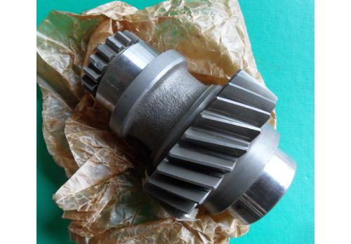 Mainshaft Gear LT230 Transferbox (26 Teeth) FRC5428