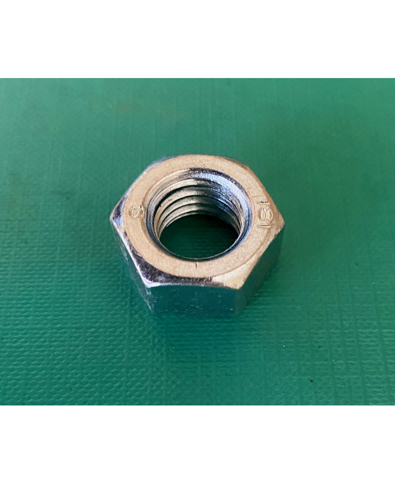 Nut M12 FWL-4-47-1223