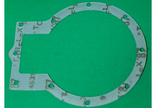 MAP / Fairey Capstan Winch Base Plate Gasket FWL-113-A2