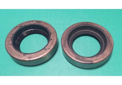 Rear PTO Oil Seal 217508
