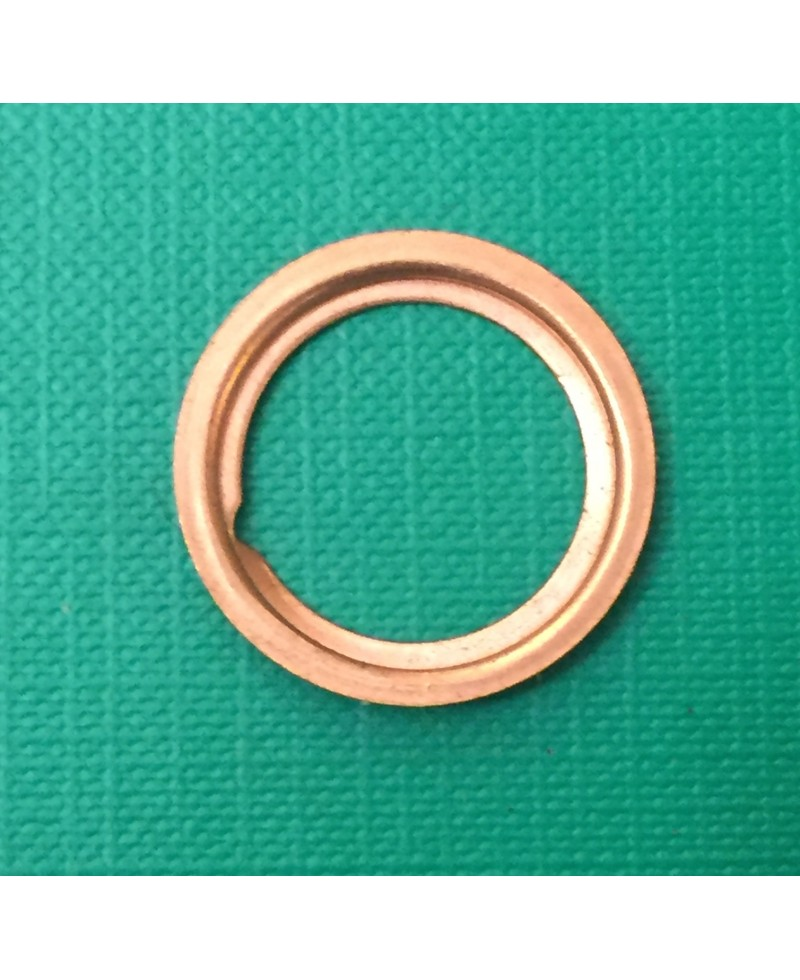 Copper Crush Sealing Washer 3/8BSP 243959 (213960)
