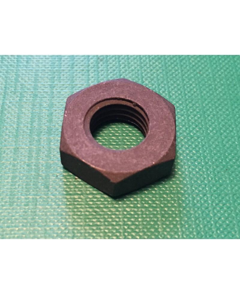 Knob Lock Nut 7/16BSF 3764 (NT407041L)
