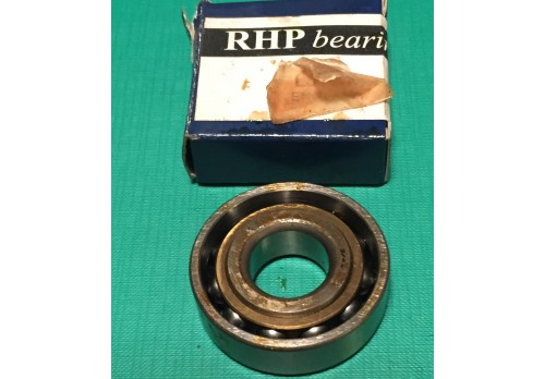 MAP / Fairey Capstan Winch Wormshaft Bearing FWL-119-A4