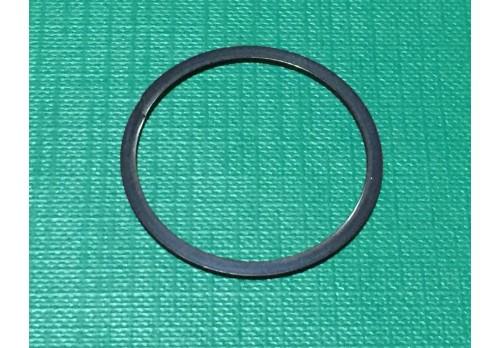 Fairey Free Wheeling Hub Spiralox Ring (24 Spline) 556445