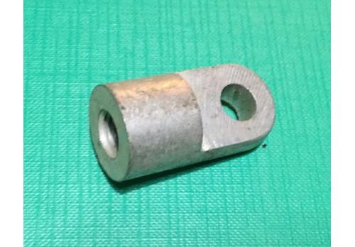 PTO Selector Lever Pivot 506205