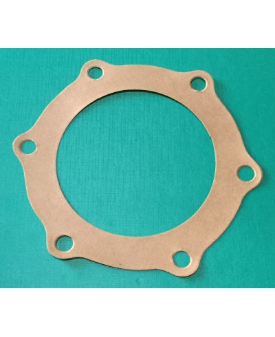 PTO Housing to Gearbox Gasket 217680 (622047)