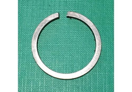 Snap Ring RTC1957 (06402)