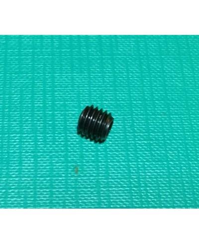 Fairey Capstan Winch Driveshaft UJ Grub Screw 154-A4