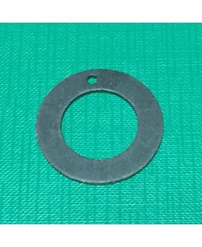 Fairey Capstan Winch Oilite Thrust Washer 116-A4
