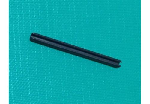 Fairey Free Wheeling Hub Actuator Roll Pin RTC7132-PIN
