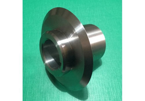 Crankshaft Vibration Damper Driving Flange 09017