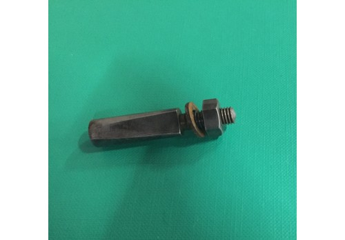 Clutch Lever Cotter Pin 41508