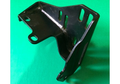 Land Rover Series 2a 3 Iso-Speedic Engine Governor Mounting Bracket 530647