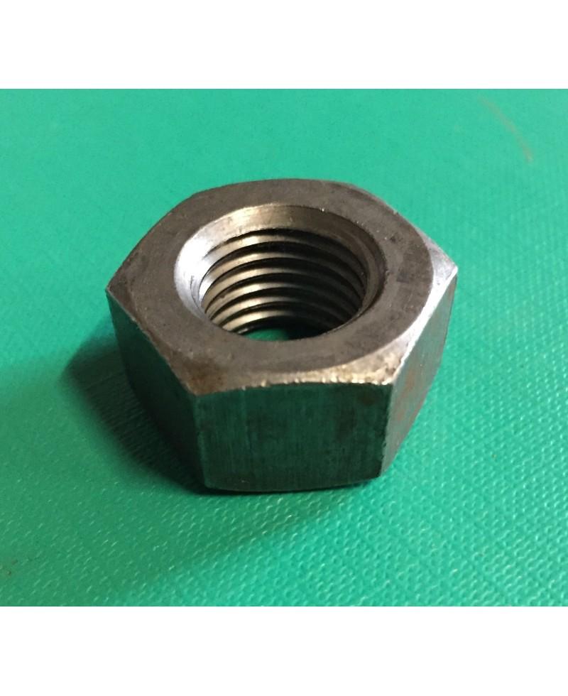 Nut 5/8 BSF 219668