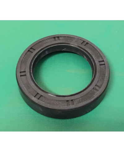 Output Oil Seal 236417 (FRC1780)