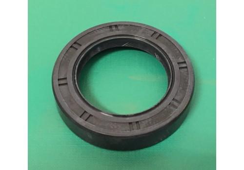 Output Oil Seal 236417 (FRC1780)
