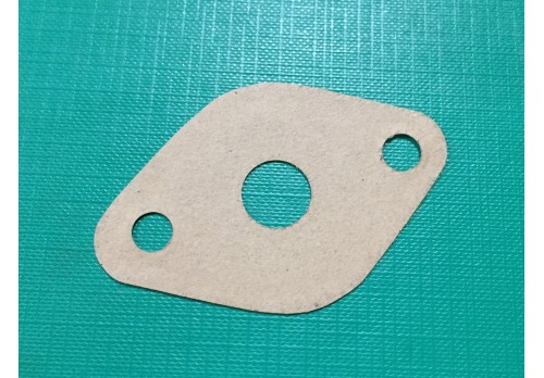 Steering Column Control Tube Clamp Gasket 07343