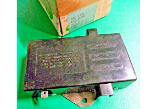 Radio Aerial Amplifier PRC5772