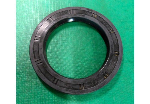 Hub Oil Seal RTC3510