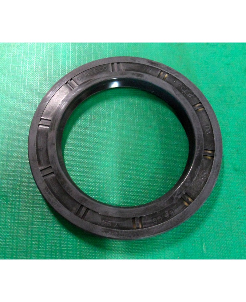 Hub Oil Seal RTC3510 G