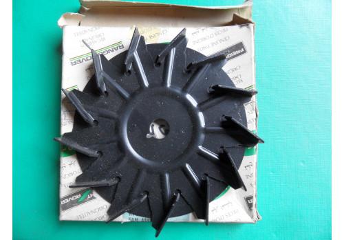 Alternator Fan V8 EFI RTC5054