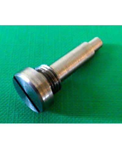 Fairey Capstan Winch Steel Pin 5095-Steel