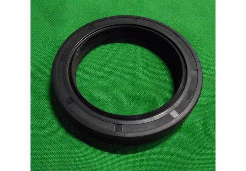 Land Rover mk1 / mk2 Hydraulic Winch Drum Shaft Oil Seal 580039
